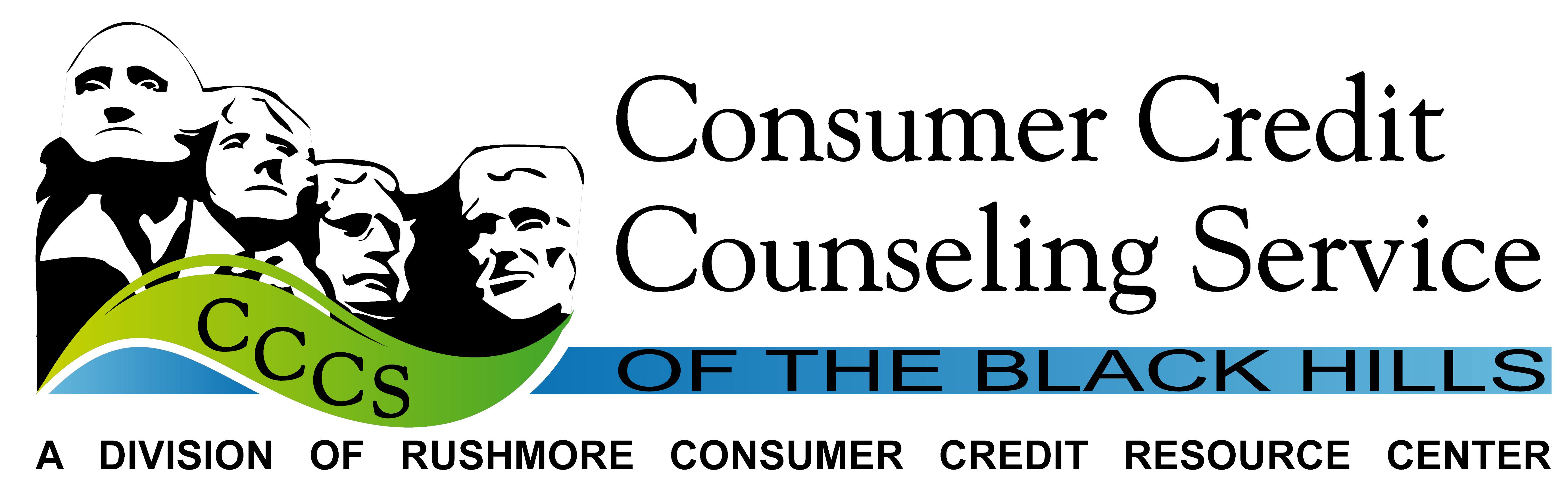 Consumer Affairs Website